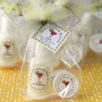 Bachelorette Favors