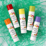 jelly-bean-lipbalms
