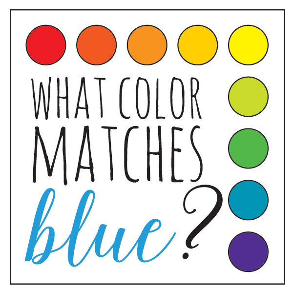 What color matches with blue 28 images what color for What colors match with navy blue