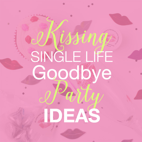 dating kiss 2 Whether you're new to the dating scene, a regular player, or jumping back into the game after a long hiatus, the same questions about dating rules apply: how soon do you lean over for that.