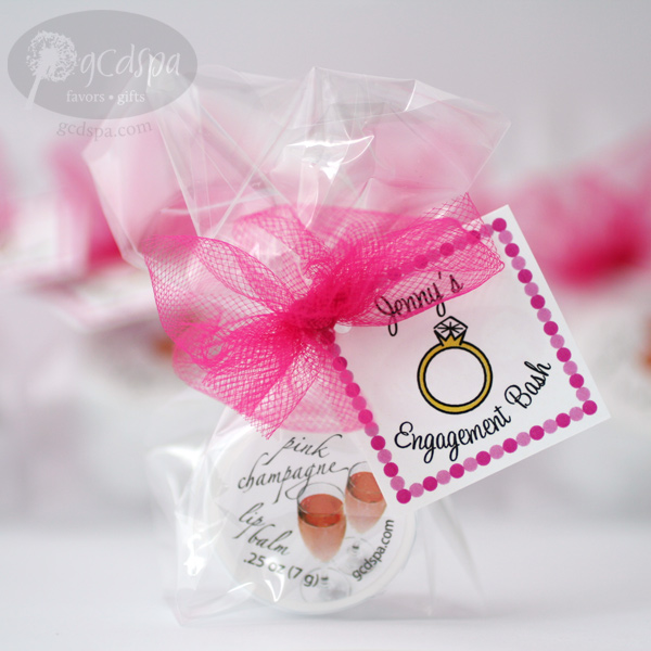 engagement party gifts engagement favors the favor stylist 12505