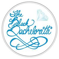 the black bachelorette
