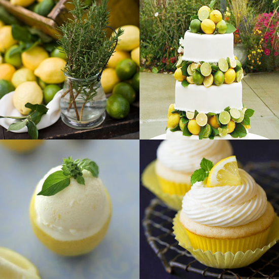lemon-lime-decor-1